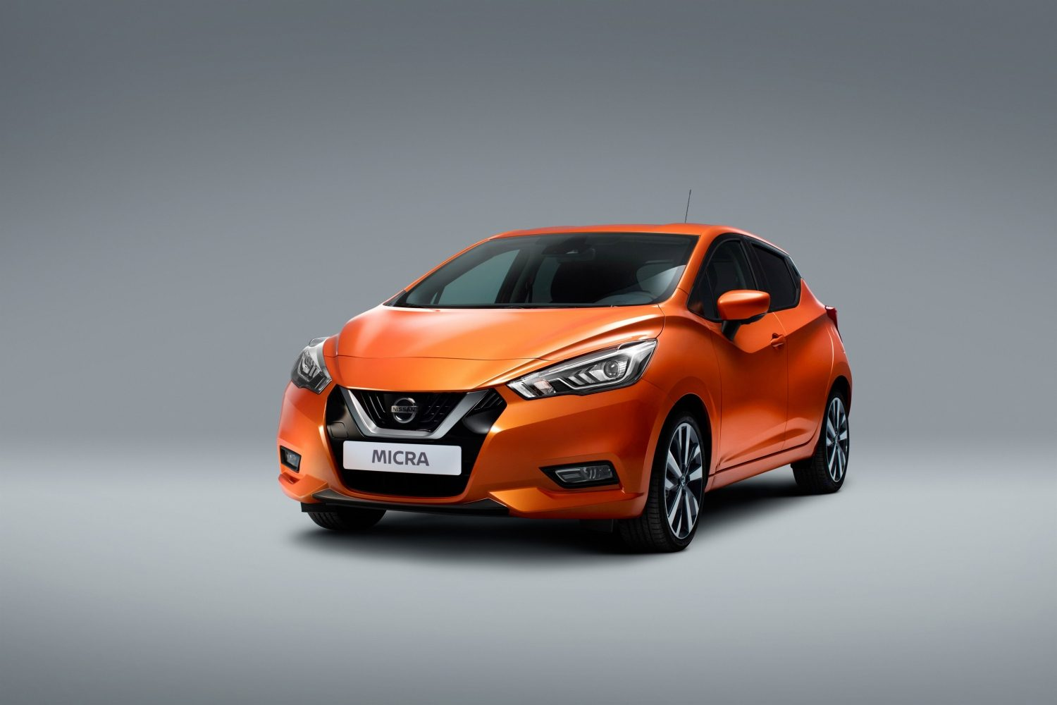 Nissan taps into social networking to pioneer world's first digitally powered shared car ownership scheme