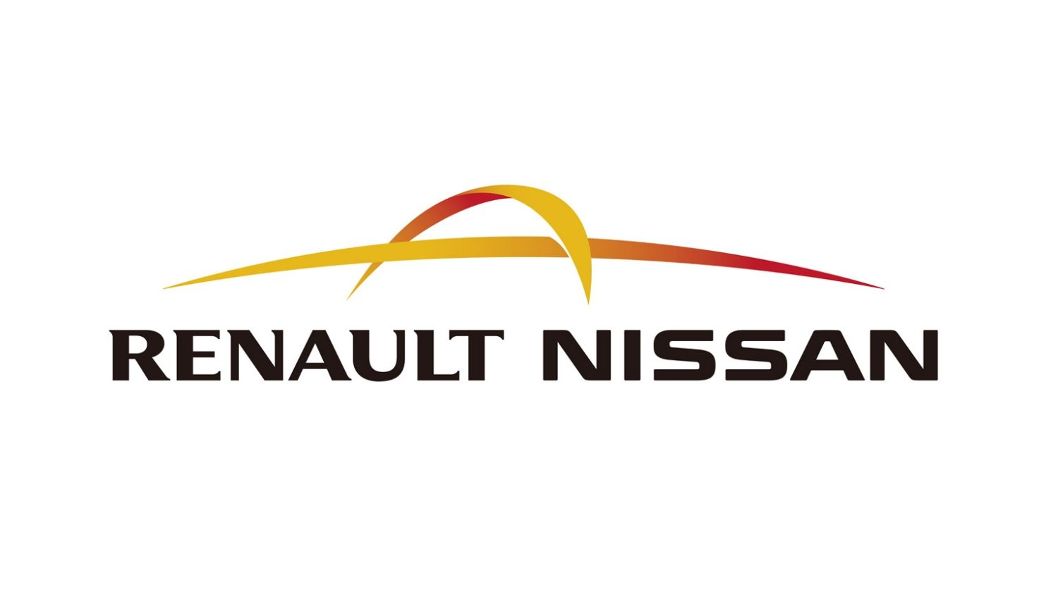 Cooperation between Daimler and Renault-Nissan Alliance deepening in 2016