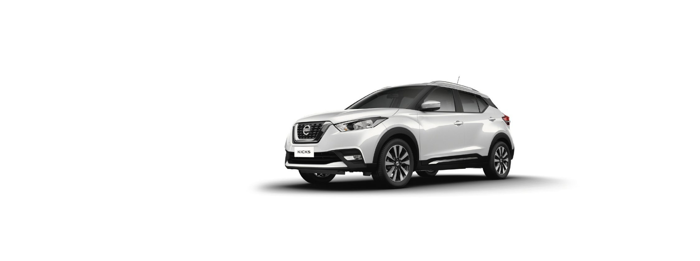 Nissan Kicks Crossover Nissan Lebanon
