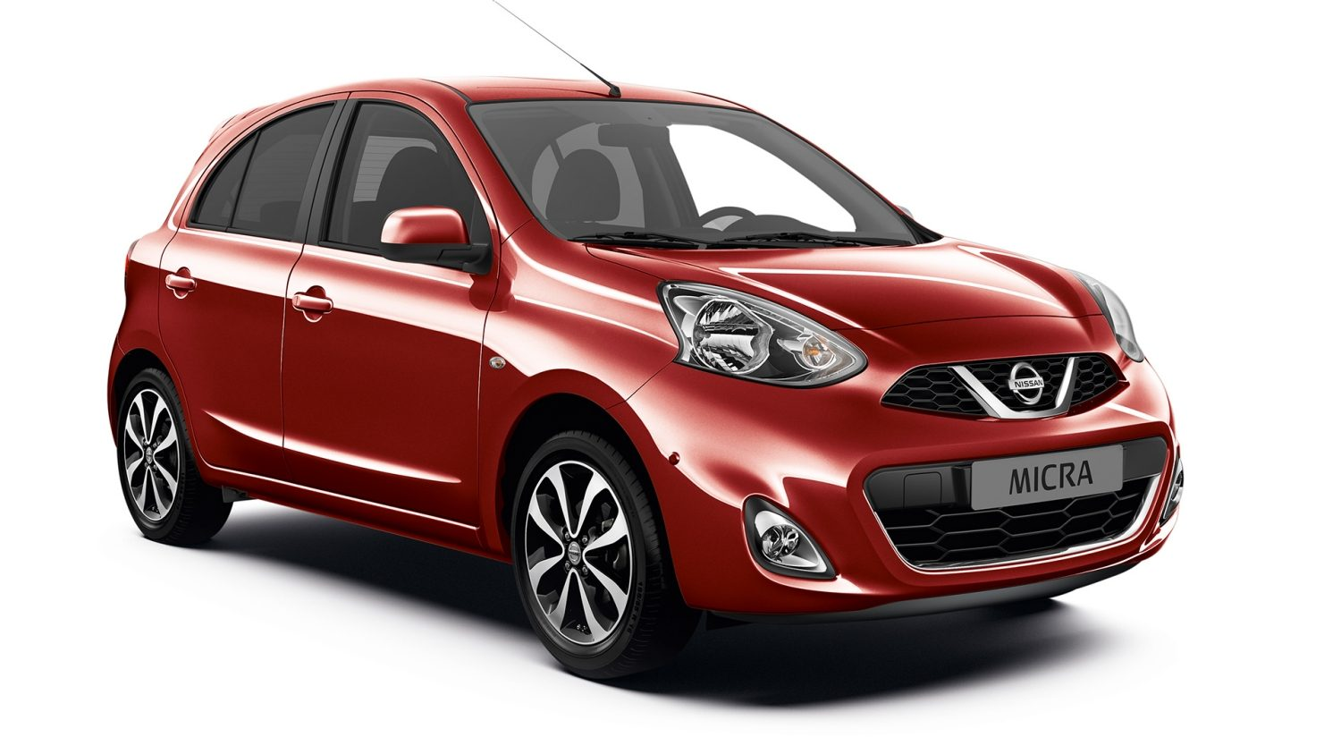 nissan micra versions specifications affordable car. Black Bedroom Furniture Sets. Home Design Ideas