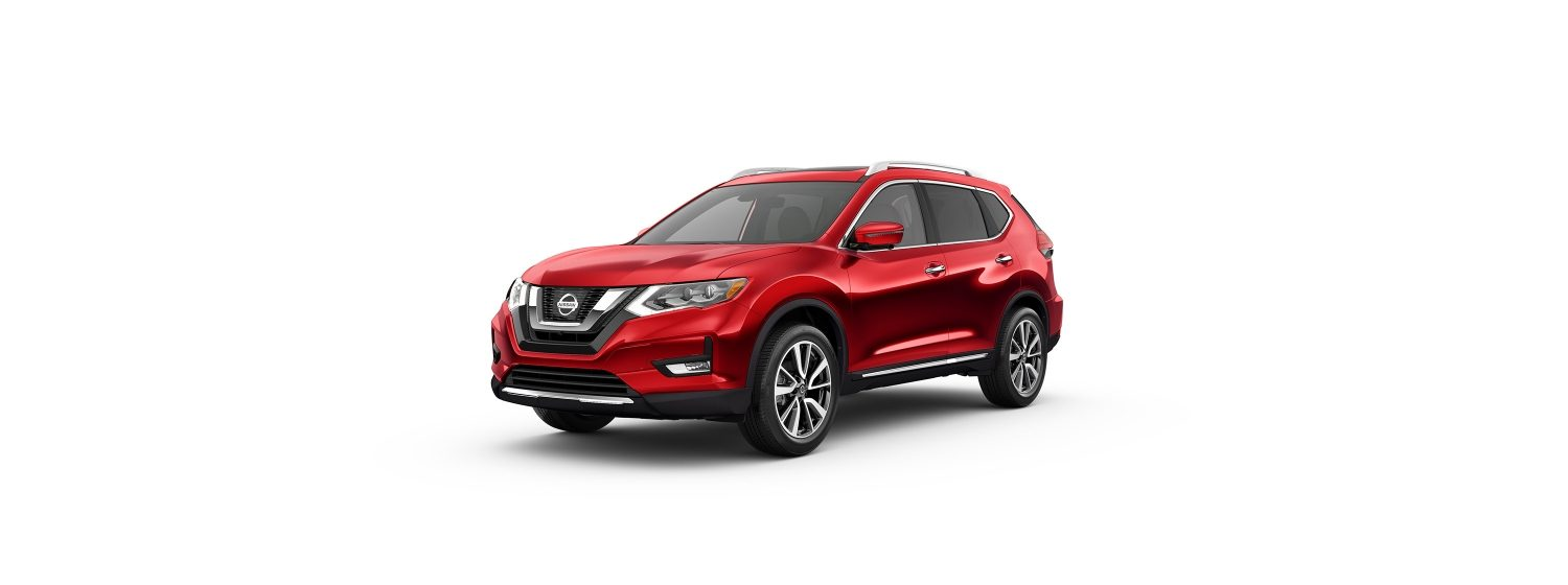 nissan x trail 4x4 7 seater crossover nissan middle east. Black Bedroom Furniture Sets. Home Design Ideas