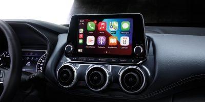 apple-car-play