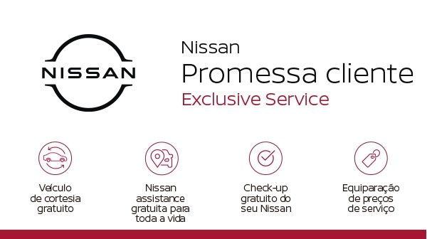 Logótipo You+Nissan