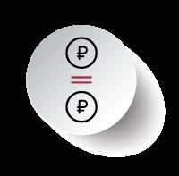 иконка 1