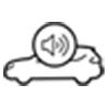 Ниссан Х Трейл 2021 новый кузов, фото, цены, комплектации, видео тест-драйв 1