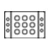Ниссан Х Трейл 2021 новый кузов, фото, цены, комплектации, видео тест-драйв 2