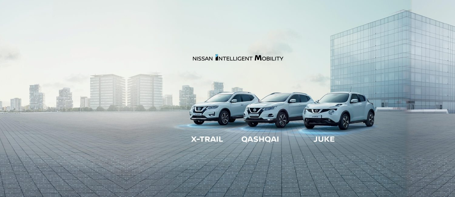 North Point Nissan >> Nissan Turkiye