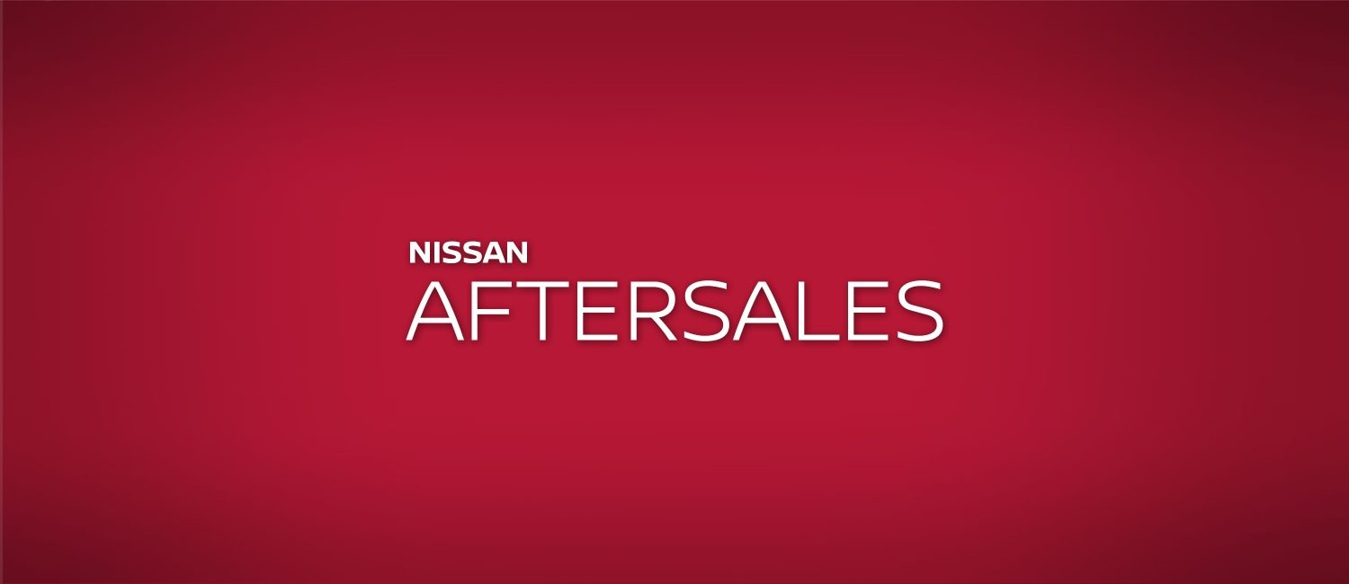 Aftersales