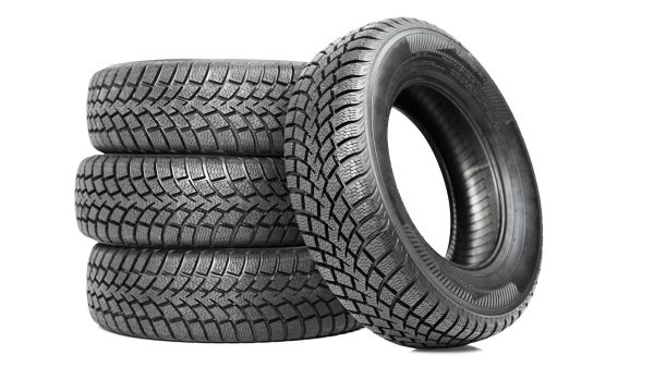 Tyre offer
