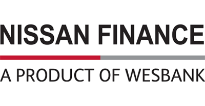 Nissan Finance logo