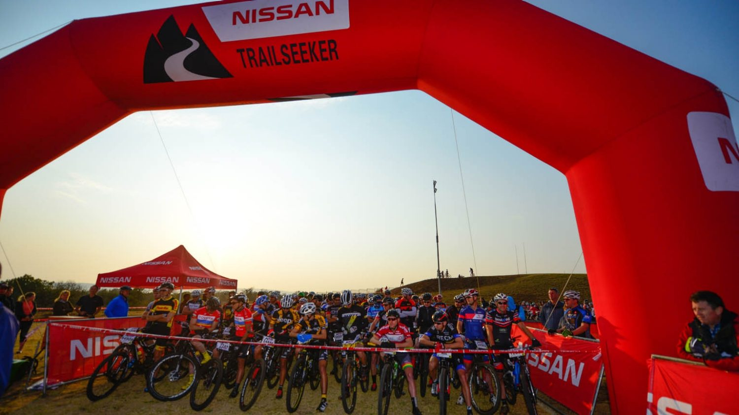 Trailseeker Gallery 4