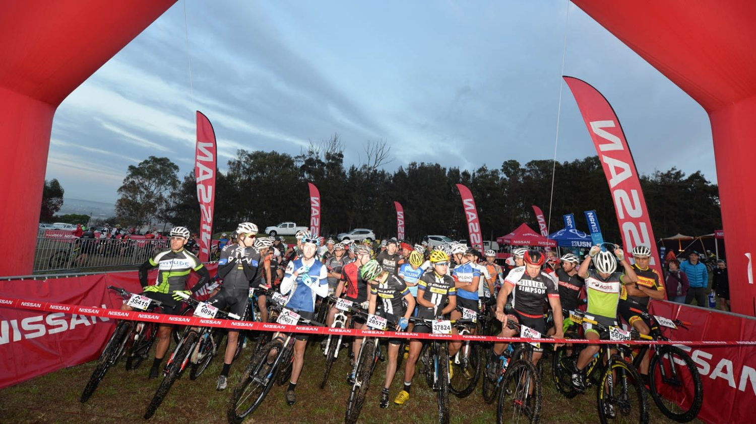 Trailseeker gallery 6