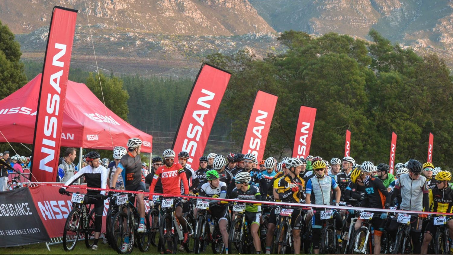 TrailSeeker gallery 10
