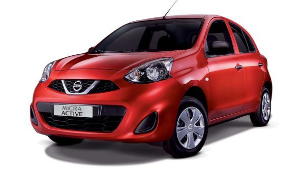 3.4 front - Micra Active