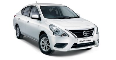 sunny nissan in new india reviews price images models cars car