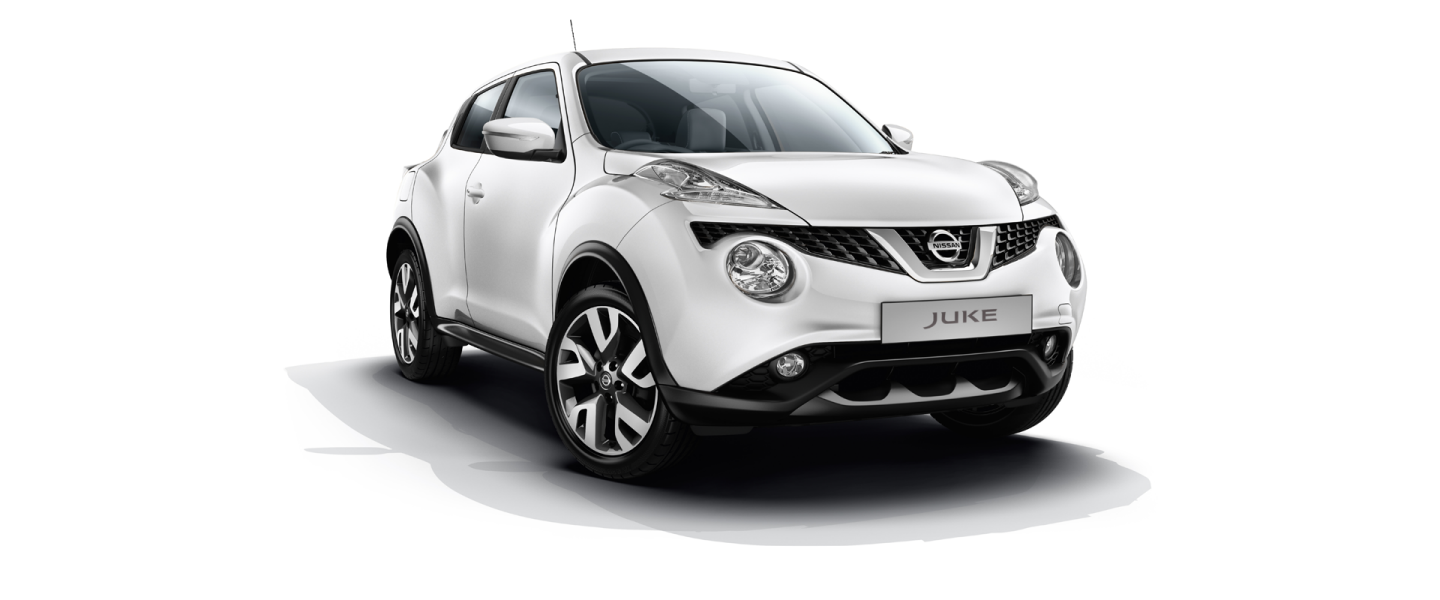 two the juke take nissan side review truth cars price about