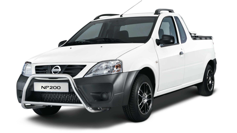 Nissan Np200 South Africa 03 Chevy Silverado Ac Wiring Diagram Car Accessories