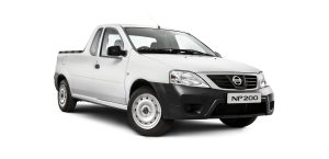 nissan np200 specifications nissan south africa Nissan Np200 Fuse Box np200