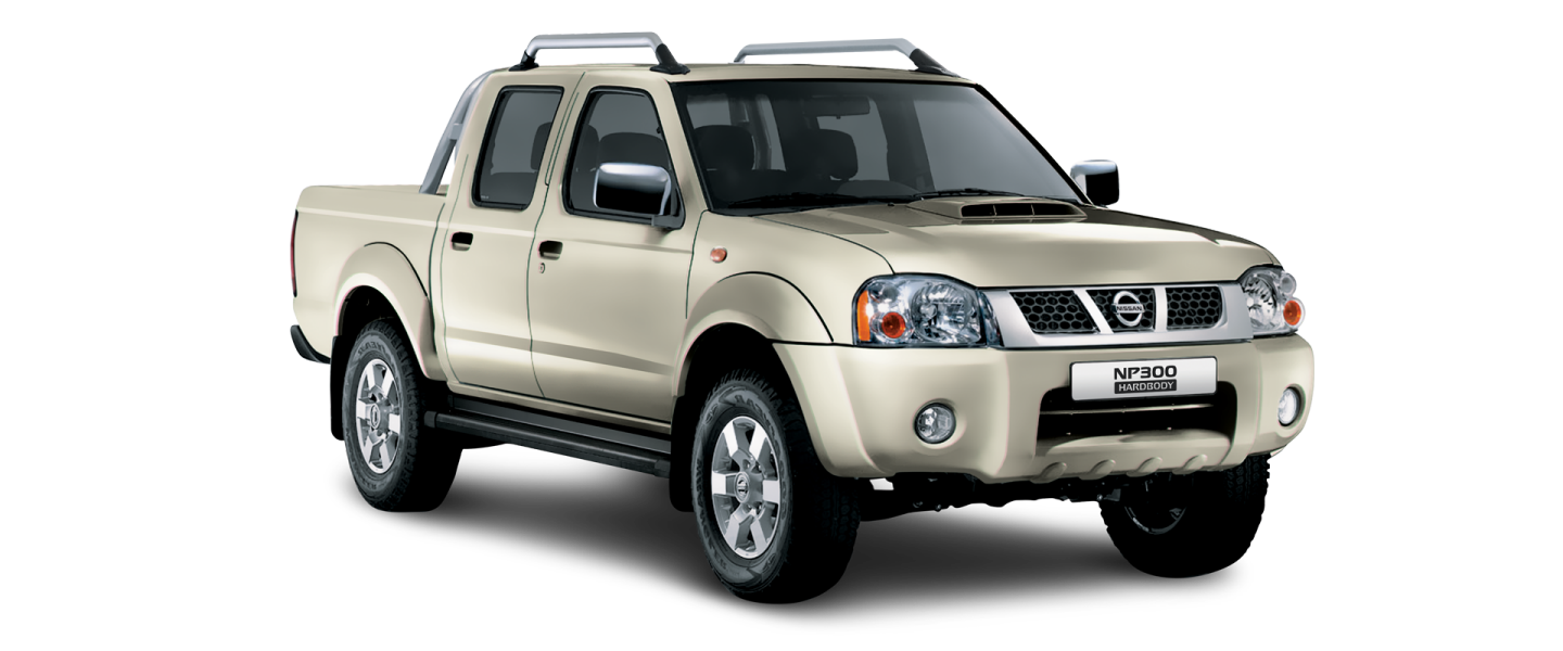 Nissan Np300 South Africa Micra Central Locking Wiring Diagram