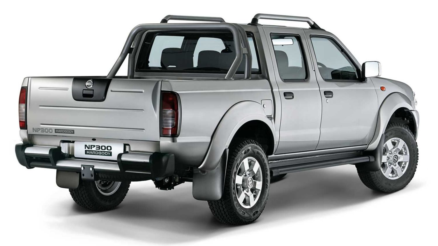 Nissan Np300 South Africa Frontier Engine Diagram Turbocharge 13