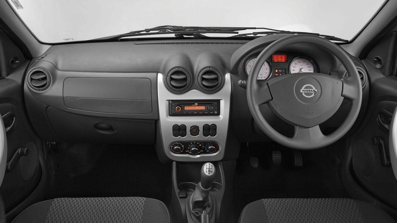 Nissan Np200 Fuse Box All Wiring Diagram Almera Layout Site 2011 Altima