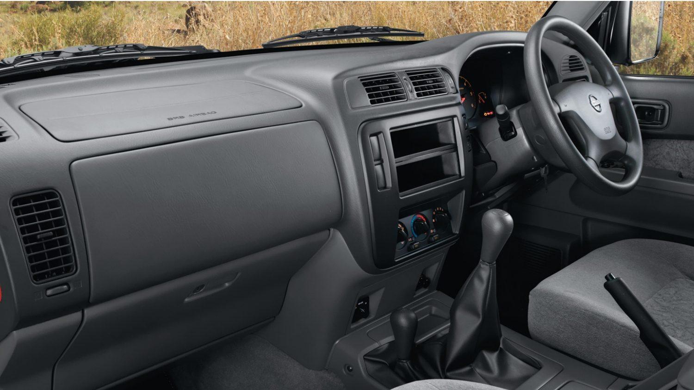 nissan patrol pickup nissan south africa rh nissan co za nissan patrol y62 manual transmission nissan patrol manual gearbox oil