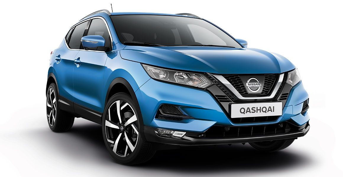 the leaf s asb than nissan tesla nissans less will vehicle cost you electric leafpkg new model