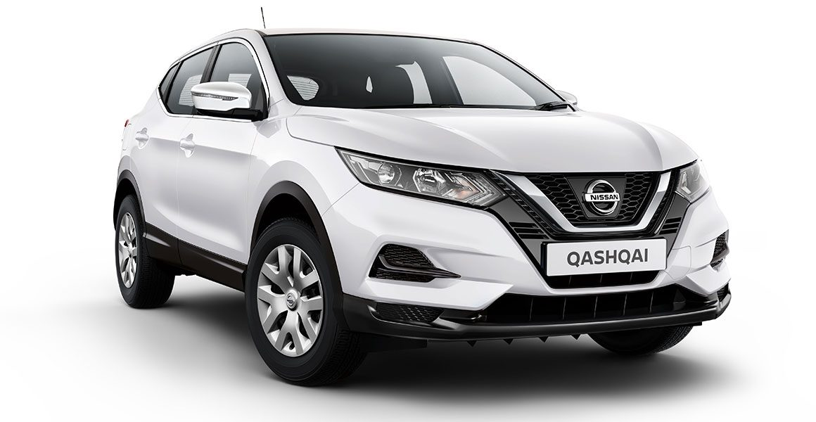 new qashqai specifications nissan south africa. Black Bedroom Furniture Sets. Home Design Ideas